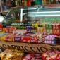 http://s122944817.onlinehome.us/besttimetogo/photos/uploads/214_rome_(citavecchia)_nov_5_033.jpg