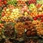 http://s122944817.onlinehome.us/besttimetogo/photos/uploads/227_barcelona_farmer's_market__120.jpg