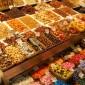 http://s122944817.onlinehome.us/besttimetogo/photos/uploads/227_barcelona_farmer's_market__121.jpg