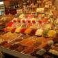 http://s122944817.onlinehome.us/besttimetogo/photos/uploads/227_barcelona_farmer's_market__123.jpg