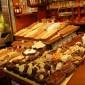 http://s122944817.onlinehome.us/besttimetogo/photos/uploads/227_barcelona_farmer's_market__124.jpg
