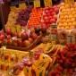 http://s122944817.onlinehome.us/besttimetogo/photos/uploads/227_barcelona_farmer's_market__127.jpg