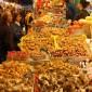 http://s122944817.onlinehome.us/besttimetogo/photos/uploads/227_barcelona_farmer's_market__128.jpg