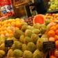 http://s122944817.onlinehome.us/besttimetogo/photos/uploads/227_barcelona_farmer's_market__129.jpg