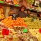 http://s122944817.onlinehome.us/besttimetogo/photos/uploads/227_barcelona_farmer's_market__132.jpg