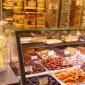 http://s122944817.onlinehome.us/besttimetogo/photos/uploads/227_barcelona_farmer's_market__133.jpg