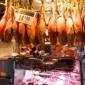 http://s122944817.onlinehome.us/besttimetogo/photos/uploads/227_barcelona_farmer's_market__134.jpg